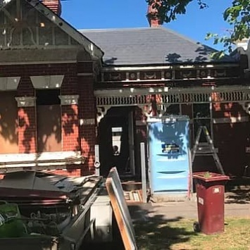 Exterior-Repaint-In-Albert-Park1