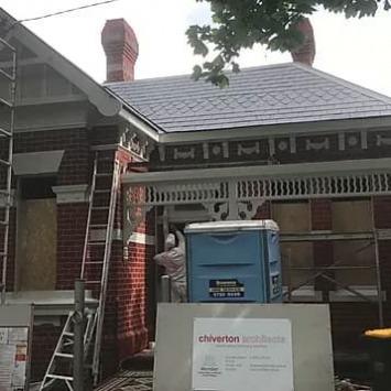 Exterior-Repaint-In-Albert-Park2