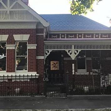 Exterior-Repaint-In-Albert-Park3