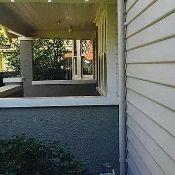 Exterior-Repaint-In-Brighton11