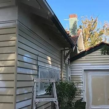 Exterior-Repaint-In-Brighton6