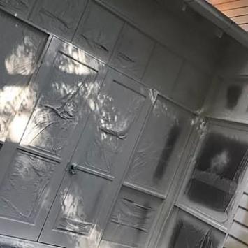 Exterior-Repaint-In-Brighton7