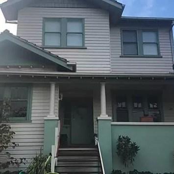 Exterior-Repaint-In-Hampton1