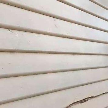 Exterior-Repaint-In-Hampton2