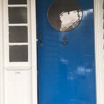Exterior-Repaint-In-Hampton5