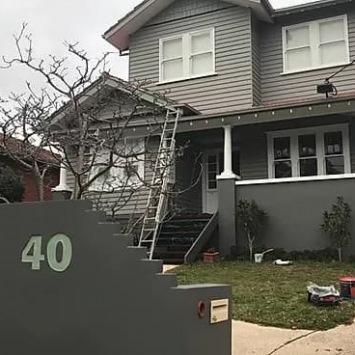 Exterior-Repaint-In-Hampton6