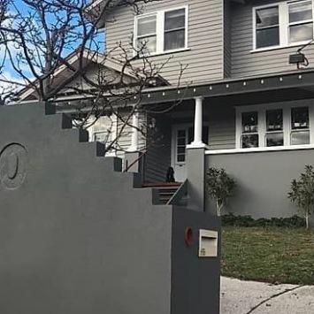 Exterior-Repaint-In-Hampton7