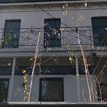 Exterior-Repaint-In-South-Yarra1