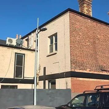 Exterior-Repaint-In-South-Yarra2