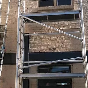 Exterior-Repaint-In-South-Yarra4