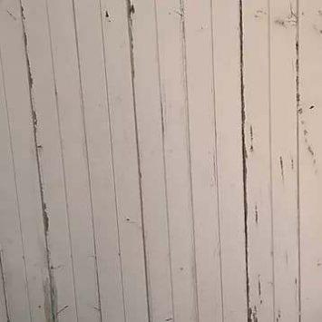 Exterior-Repaint-In-South-Yarra8