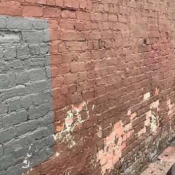 Exterior-Repaint-In-South-Yarra9