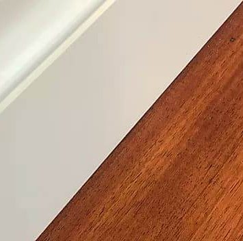 Interior-Repaint-In-Brighton10