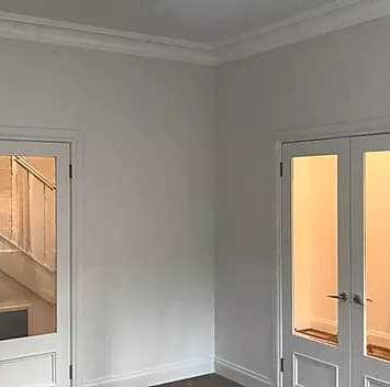 Interior-Repaint-In-Brighton13