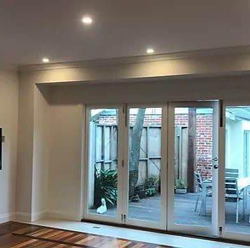 Interior-Repaint-In-Brighton17
