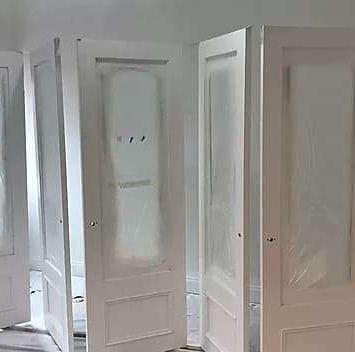 Interior-Repaint-In-Brighton6