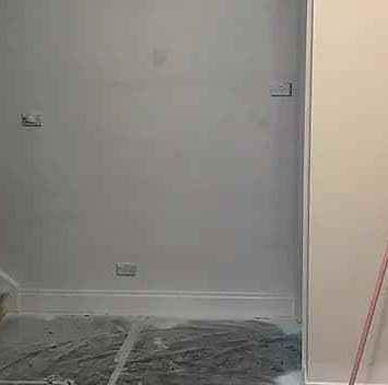 Interior-Repaint-In-Brighton7