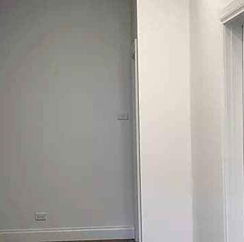 Interior-Repaint-In-Brighton8