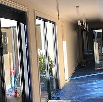 Exterior-Repaint-In-Sandringham1
