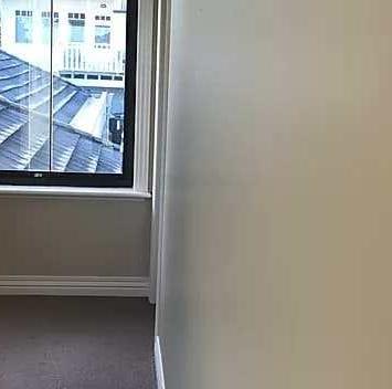 Exterior-Repaint-In-Sandringham14