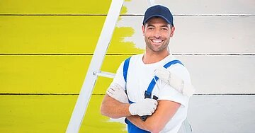10 Tips To Hire Right Professional House Painter In Melbourne !