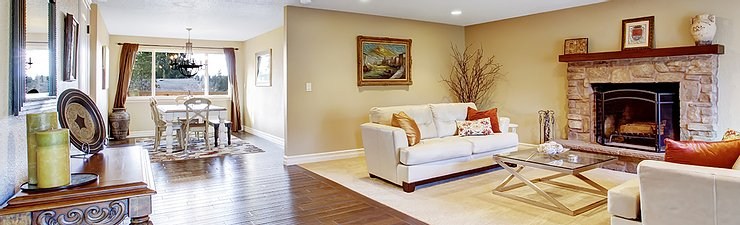 Painting Your House: 7 Things Your House Painter Wishes You Knew